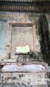 Hacienda-Mucuyche-capilla-chappel