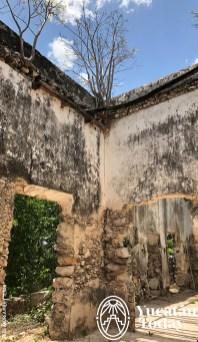 Hacienda-Mucuyche-interior