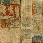 Enamórate de la Poesía Maya