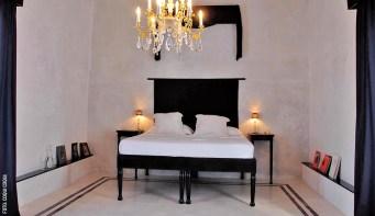 coqui-coqui-candelabro-bedroom-cuarto