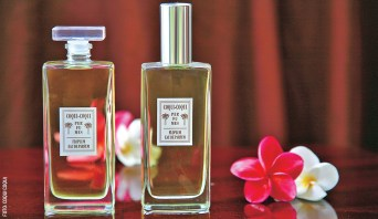 coqui-coqui-perfumes-flores-flowers