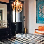 Coqui Coqui Perfumería, Residencias & Spas