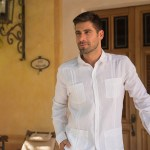 La vida en los trópicos: código de vestimenta para caballeros