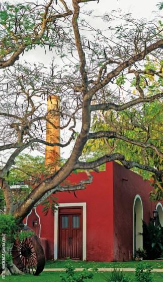 hacienda-santa-cruz-exterior-jardin