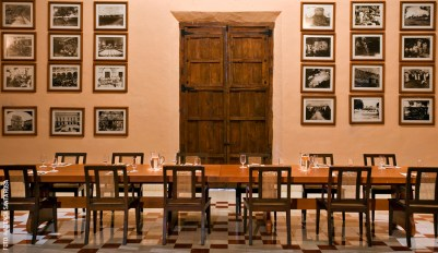 hacienda-santa-rosa-comedor-dinning