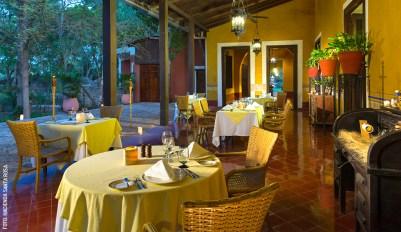hacienda-santa-rosa-restaurante-