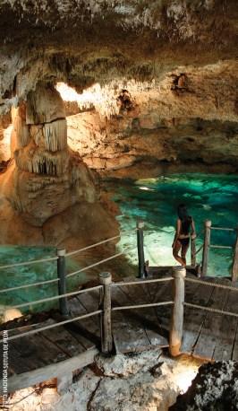 hacienda-sotuta-cenote-underground
