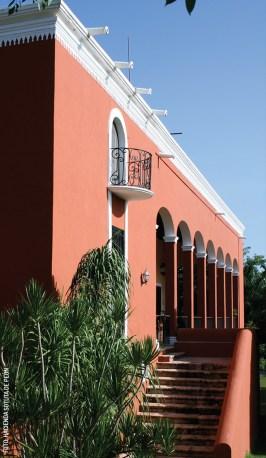 hacienda-sotuta-fachada-