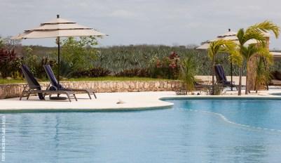 hacienda-sotuta-piscina-henequen