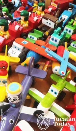 madera-tunich-artesania-juguetes