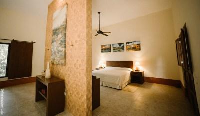 misne-habitacion-room-hacienda