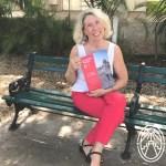Carta de la Editora: Agosto 2018