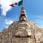 Yucatán Top Ten: September 2019