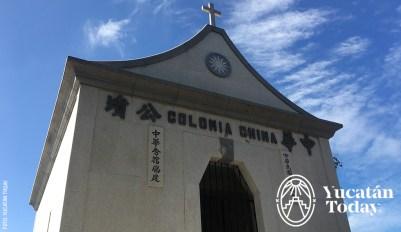 avenida-de-los-sindicatos-colonia-china-cementerio-general