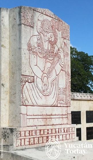 sociedad-artistica-palmerin-romulo-rozo-avenida-de-los-sindicatos-cementerio-general