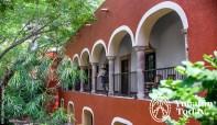 Hacienda-Teya-Arcos-by-Jose-Manuel-Rodriguez