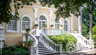Hacienda-Teya-Entrance-Salon-Espejos-by-Jose-Manuel-Rodriguez