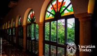 Hacienda-Teya-Salon-Bugambilias-by-Jose-Manuel-Rodriguez