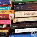 Libros de Segunda Mano a tu Alcance