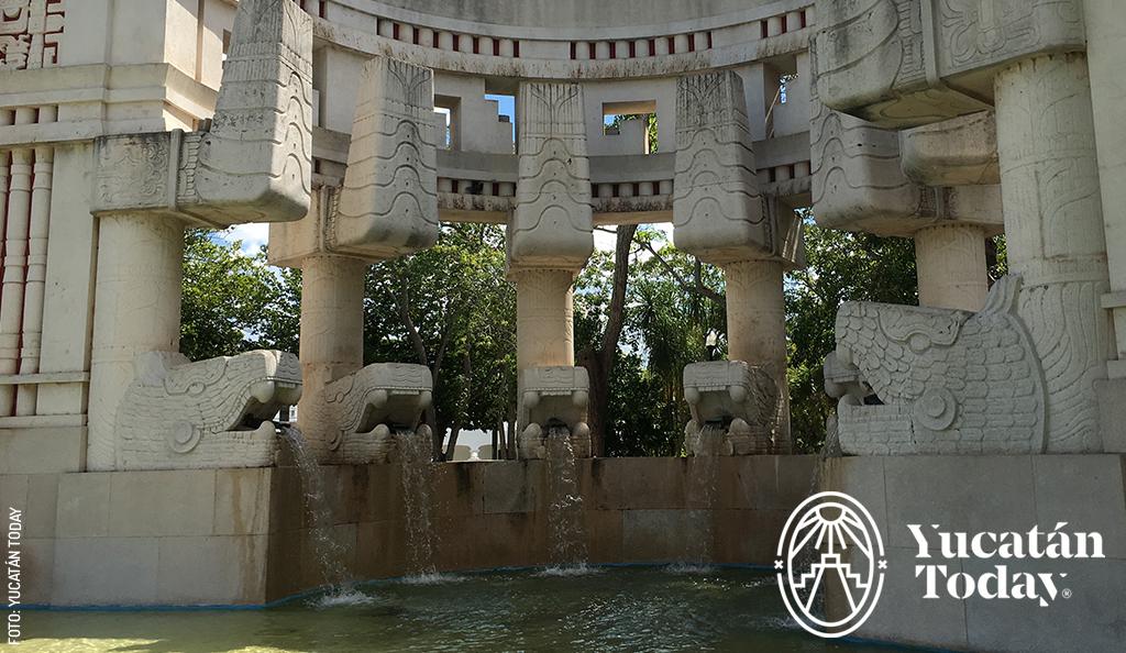Más Allá de lo Tradicional: Calles Bonitas de Mérida