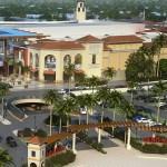 Un nuevo destino en la ciudad: La Isla Mérida Malltertainment