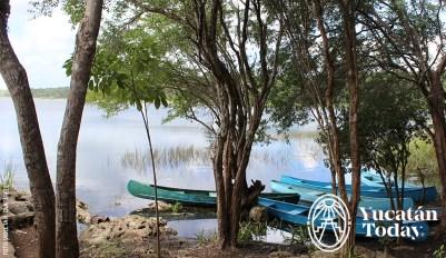 Punta-Laguna-Kayaks-Laguna-by-Violeta-H-Cantarell