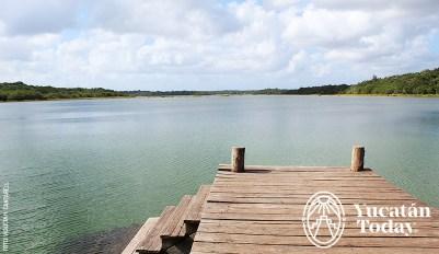 Punta-Laguna-Muelle-Laguna-by-Violeta-H-Cantarell