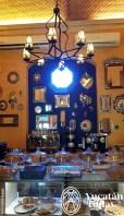Restaurant Tala