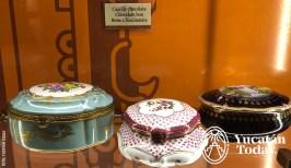 Choco-Story-Valladolid-chocolate-box-by-Andrea-Mier-y-Teran