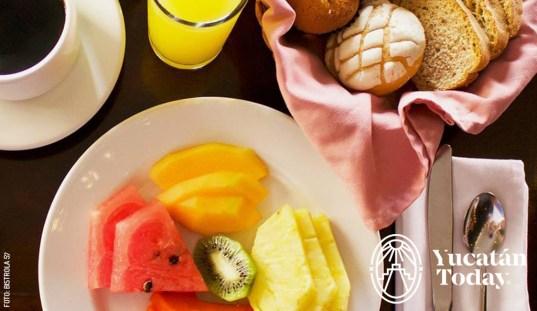 Desayuno-Continental-by-Bistrola-57