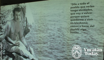 Isla-Arena-Museo-Pedro-Infante-by-Violeta-H-Cantarell
