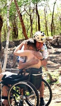 Turismo-Inclusivo-Raul-Espejo-and-Sebastian-Layrisse-by-Aguas-Sagradas-Expeditions