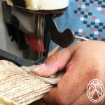 Segunda vida para los objetos: Oficios de tradición en Yucatán