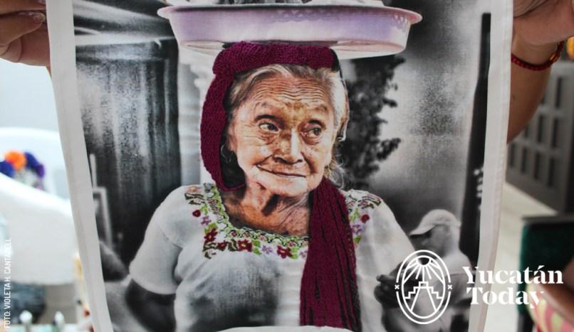 entre-Hilos-y-Mestizas-Vida-Diva-by-Violeta-Cantarell