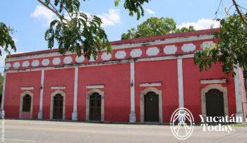 Hacienda Santa Maria