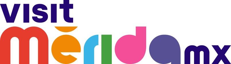 Logo-Visit-Merida