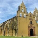 Pasadía a Oxkutzcab, la huerta de Yucatán