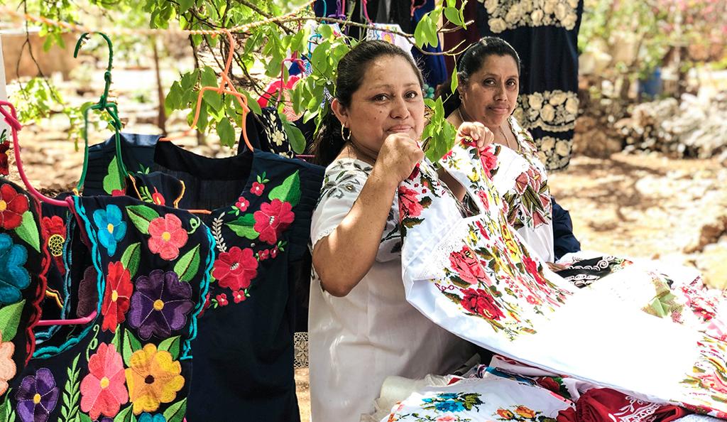 San Marcelino: A Taste of Rural Tourism