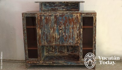 Muebles-en-Transito-vintage-furniture-by-Claudia-Amendola