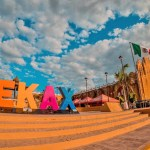 Tekax: The Gateway to the South