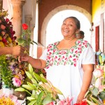 A Breath of New Life at Mérida's Markets