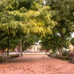 Nuevos Lineamientos y Fechas Para la Reapertura del Turismo en Yucatán