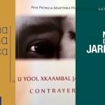 Los 10 Libros Yucatecos Más Leídos en Yucatán (y algo sobre los retos de hacer un Top Ten)