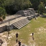 Descubriendo Lugares (Por Fin): Tres Combos de Cenotes y Sitios Arqueológicos Para Explorar Yucatán
