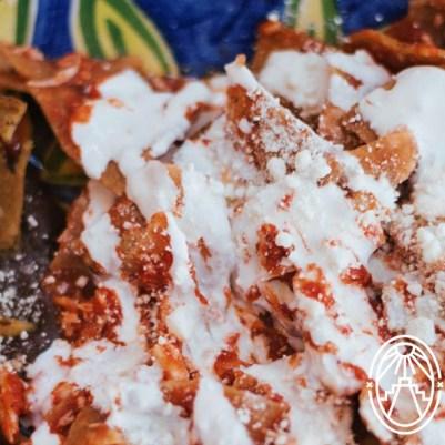Chilaquiles-Flores-Cafe-by-Greta-Garrett