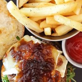 hamburguesas-by-ACQUA