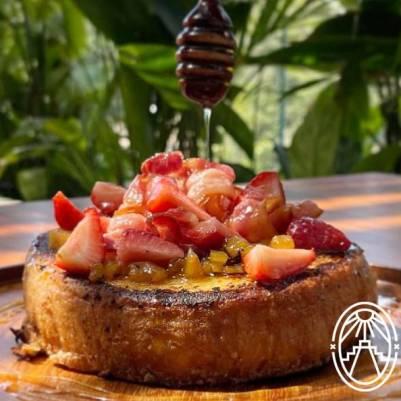 Restaurante Cuna by Wayam Mundo Imperial FE00A825-CC48-44CF-9EE6-8E858CC5ED3E