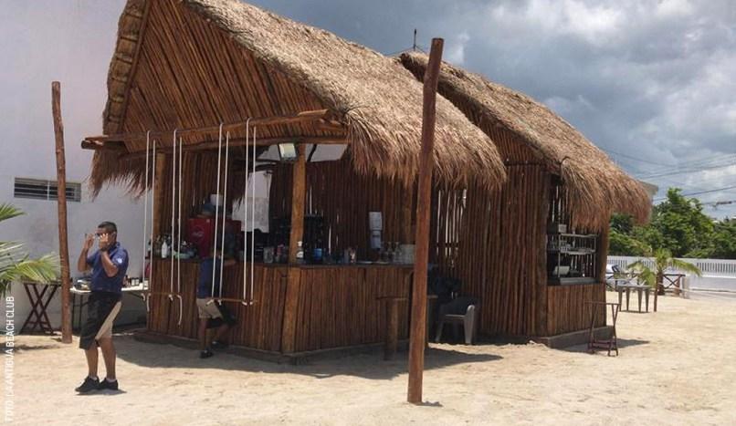 La-Antigua-Beach-Club-by-La-Antigua-04