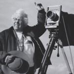El Homenaje Fotográfico de Laura Gilpin a Chichén Itzá