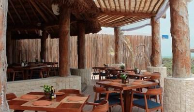 Playa Bonita 2 by Playa Bonita